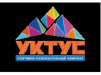 Уктус, спортивный комплекс в Екатеринбурге